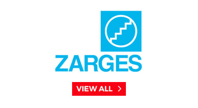 Zarges Ladders