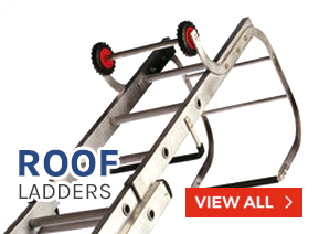 Roof Ladders